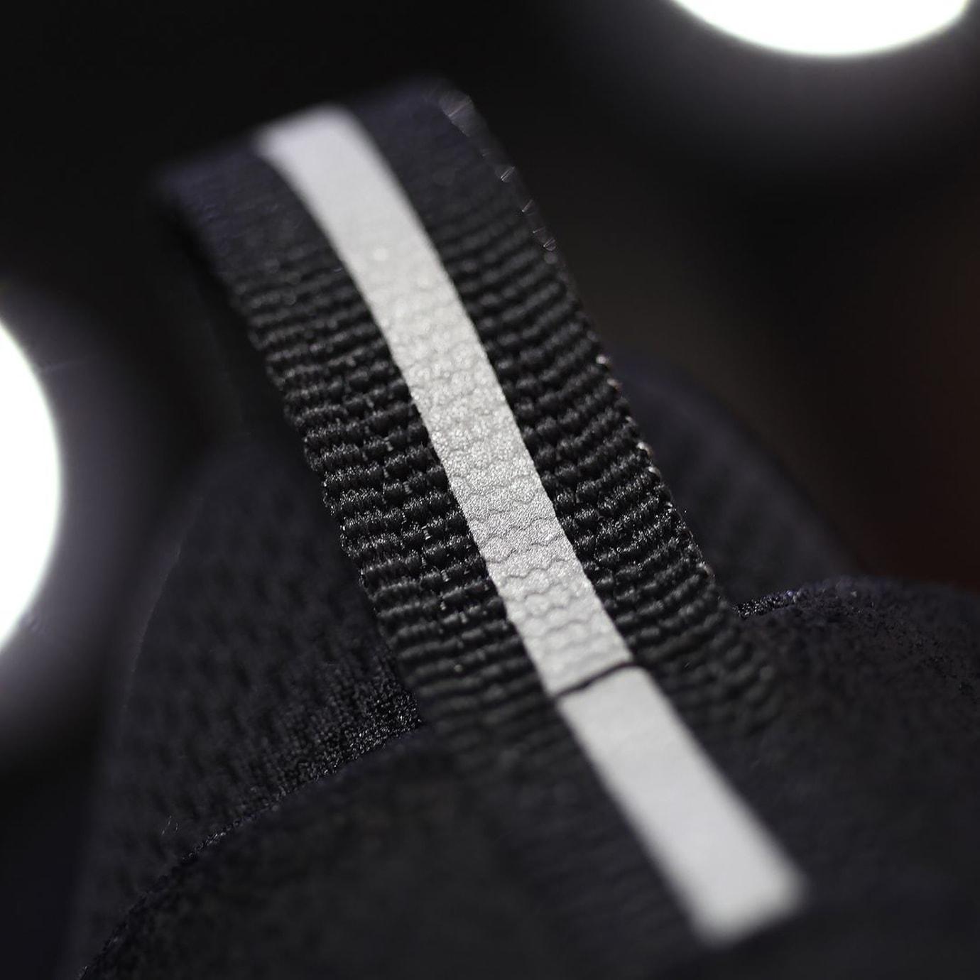 Nike PG1 Black Gum Release Date 878627-004 (12)