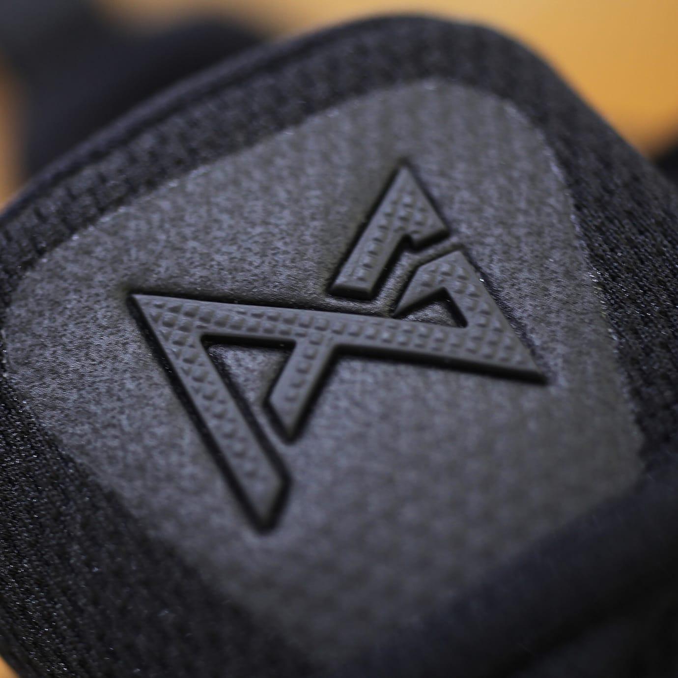 Nike PG1 Black Gum Release Date 878627-004 (7)