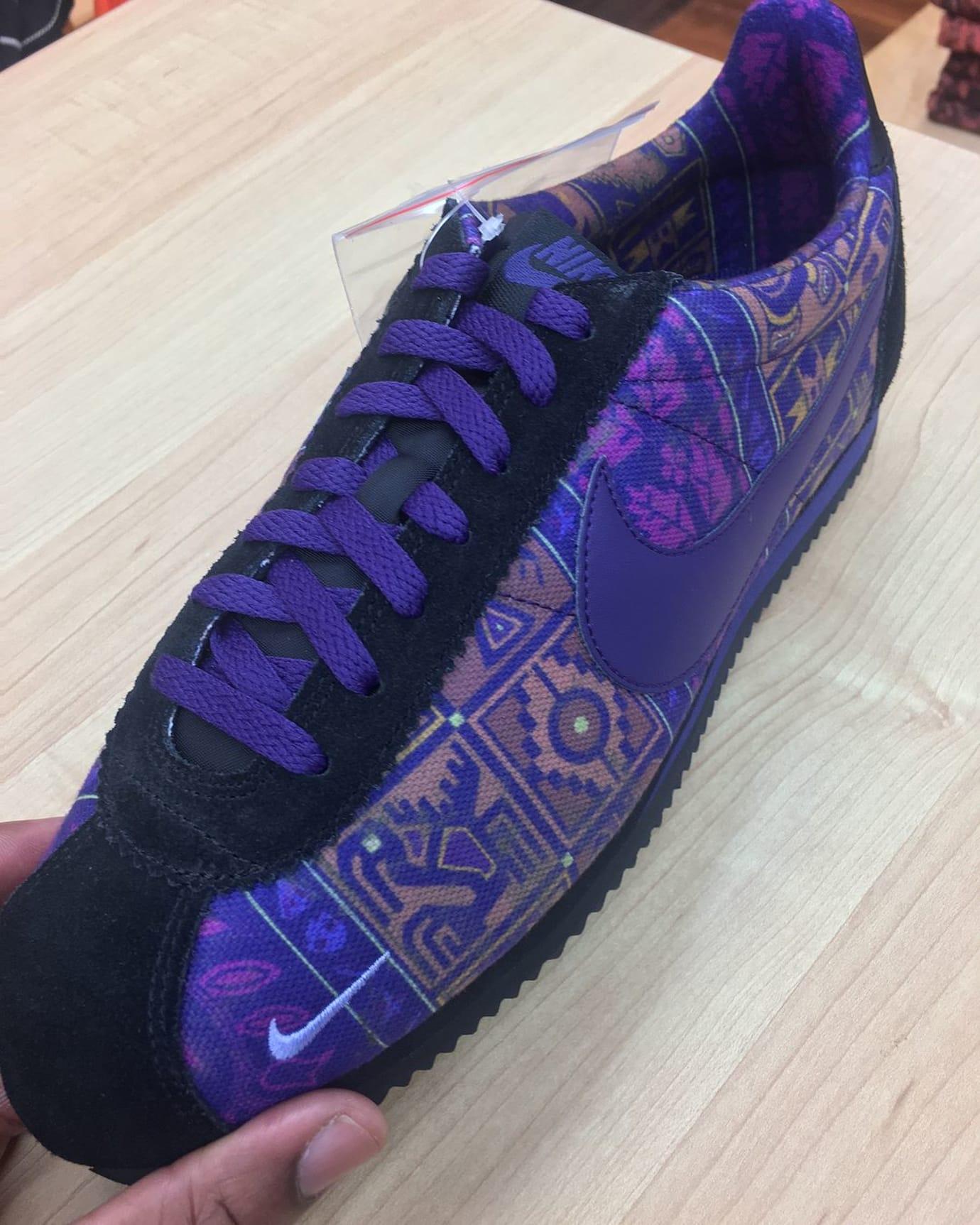 Nike Cortez Los Primeros Hispanic Heritage Month Release Date (4)