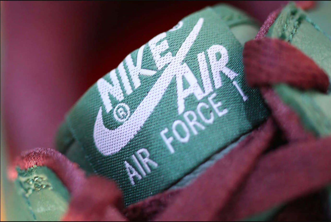 nike-air-force-1-hong-kong-re-release