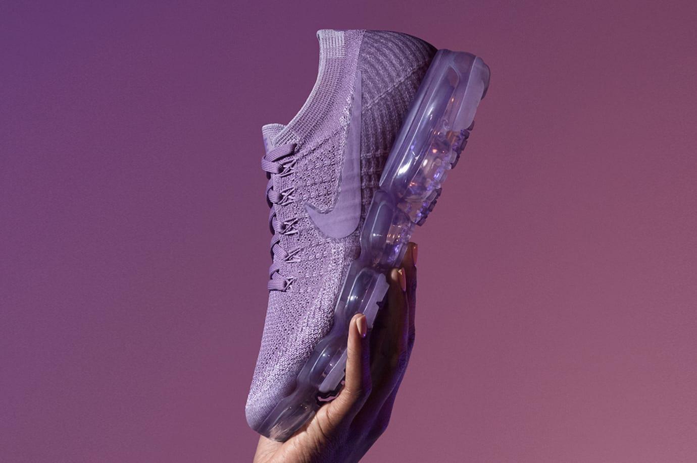 Day Nike Vapormax