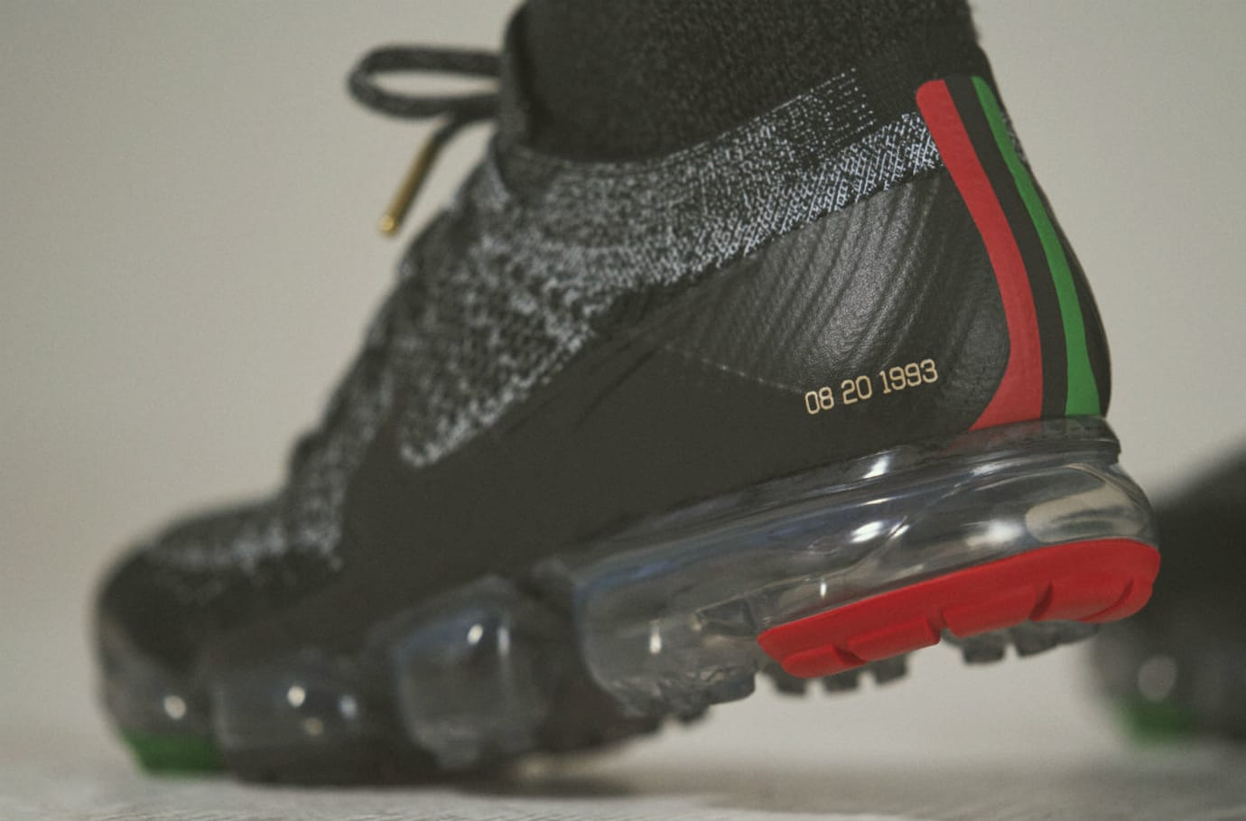 info for 72014 76dd1 2018 Nike BHM Black History Month Equality Collection   Sole ...