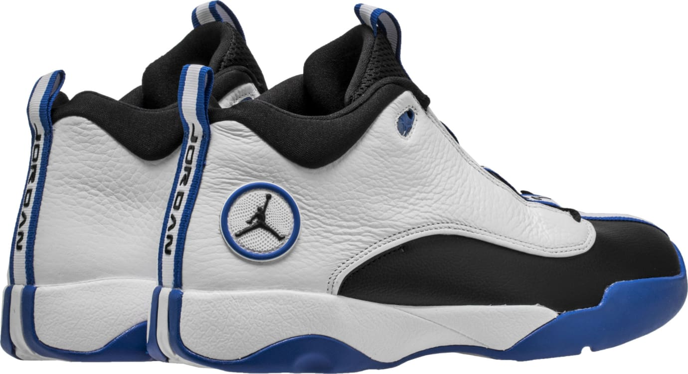 c5015e55706a ... Jordan Pro Quick Eddie Jones Royal Release Date Heel 932687-107