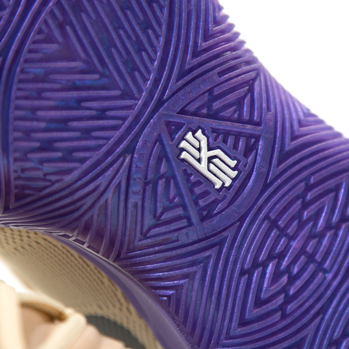 daeaf35922bf A Detailed Look at Concepts  Kyrie 5 Collab – USA News Hub