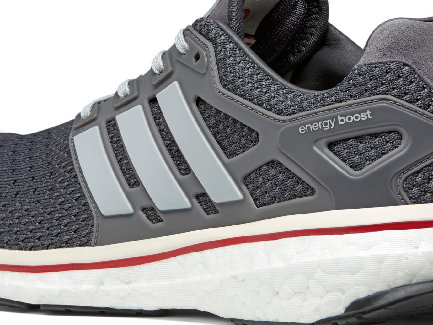 Adidas Energy Boost Run Thru Time 5