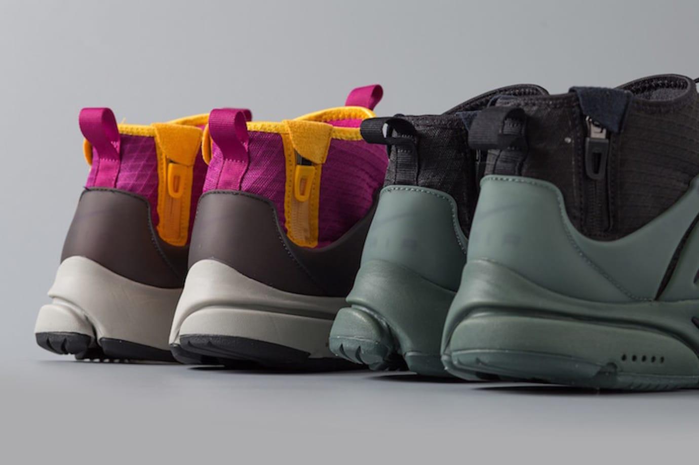 Nike Air Presto Mid SP (4)