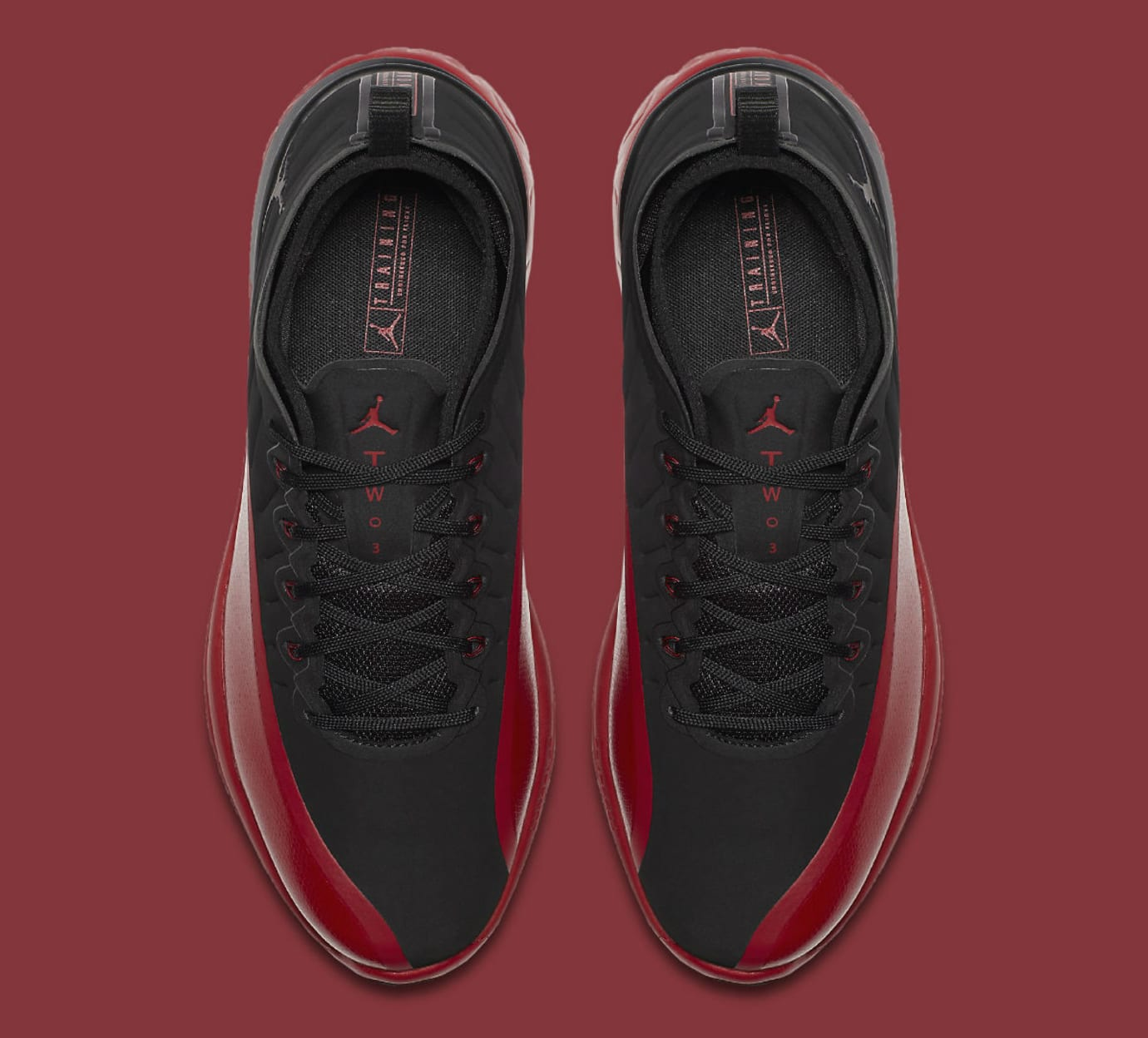 Jordan Trainer Prime Flu Game Release Date Top 881463-060