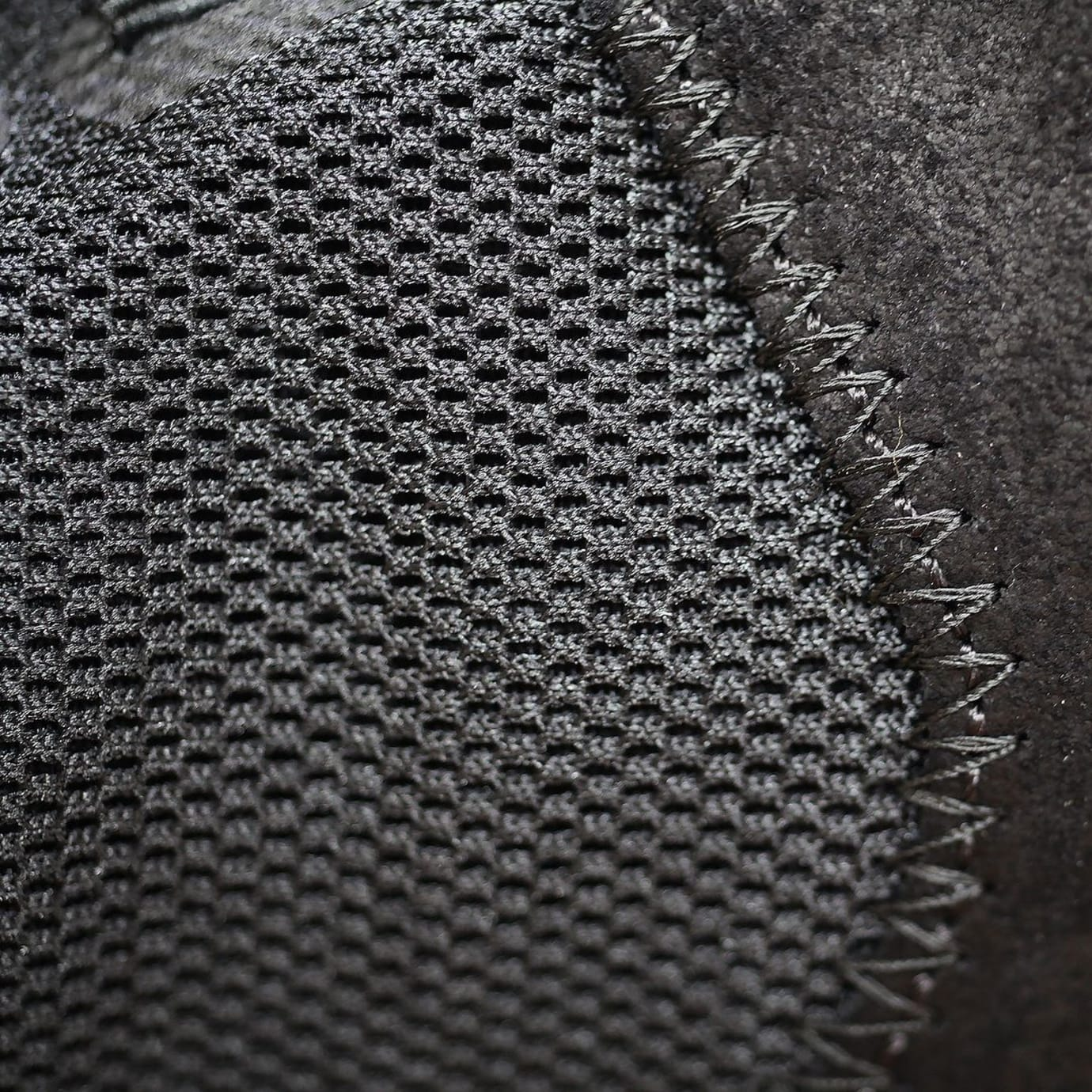 Nike PG1 Black Gum Release Date 878627-004 (10)