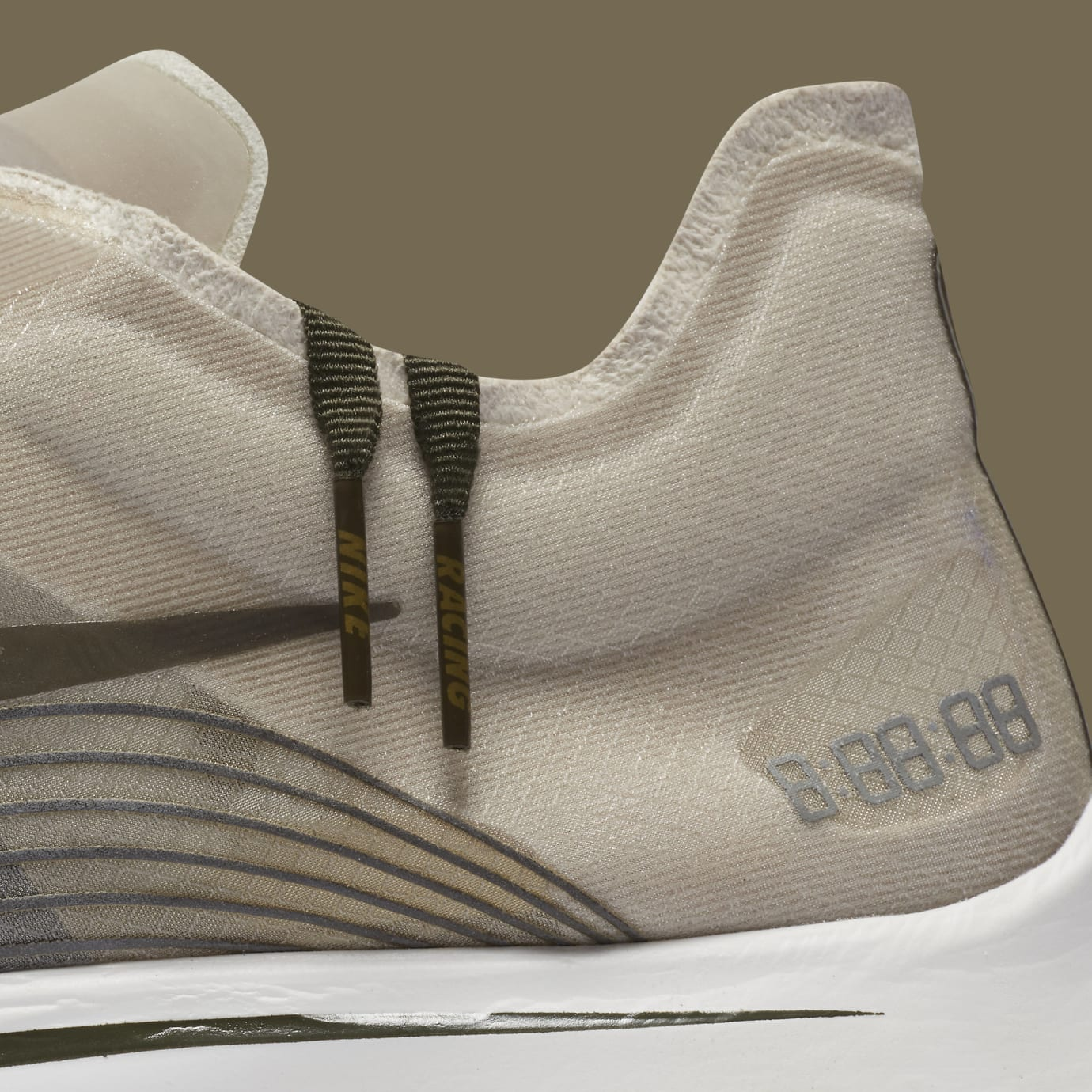 Shanghai Nike Zoom Fly SP AA3172-300 Detail