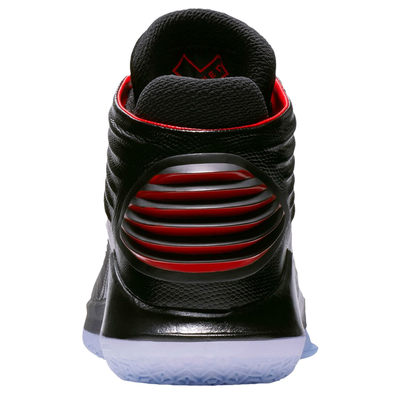 8e78a30fd1cc New Images   Release Date For Air Jordan 32  MJ Day  AA1253-001 ...