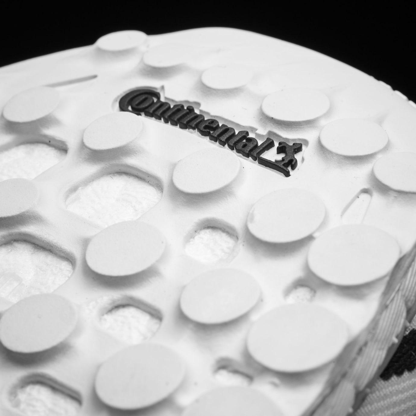 Adidas Nemeziz Tango 17+ 360 Agility 'Running White/Running White/ Core Black' CG3656 (Outsole)