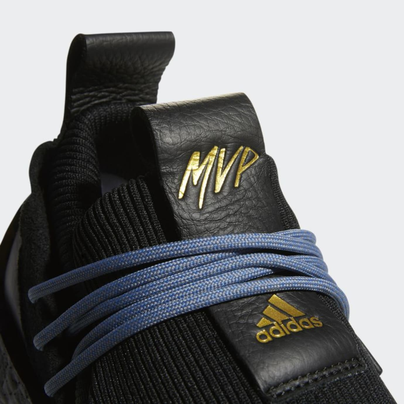 adidas-harden-vol-2-ls-mvp-tongue