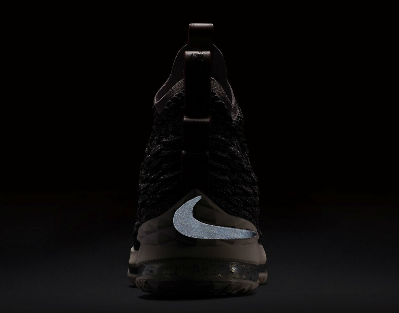 Nike LeBron 15 Pride of Ohio Release date 897648-003 3M
