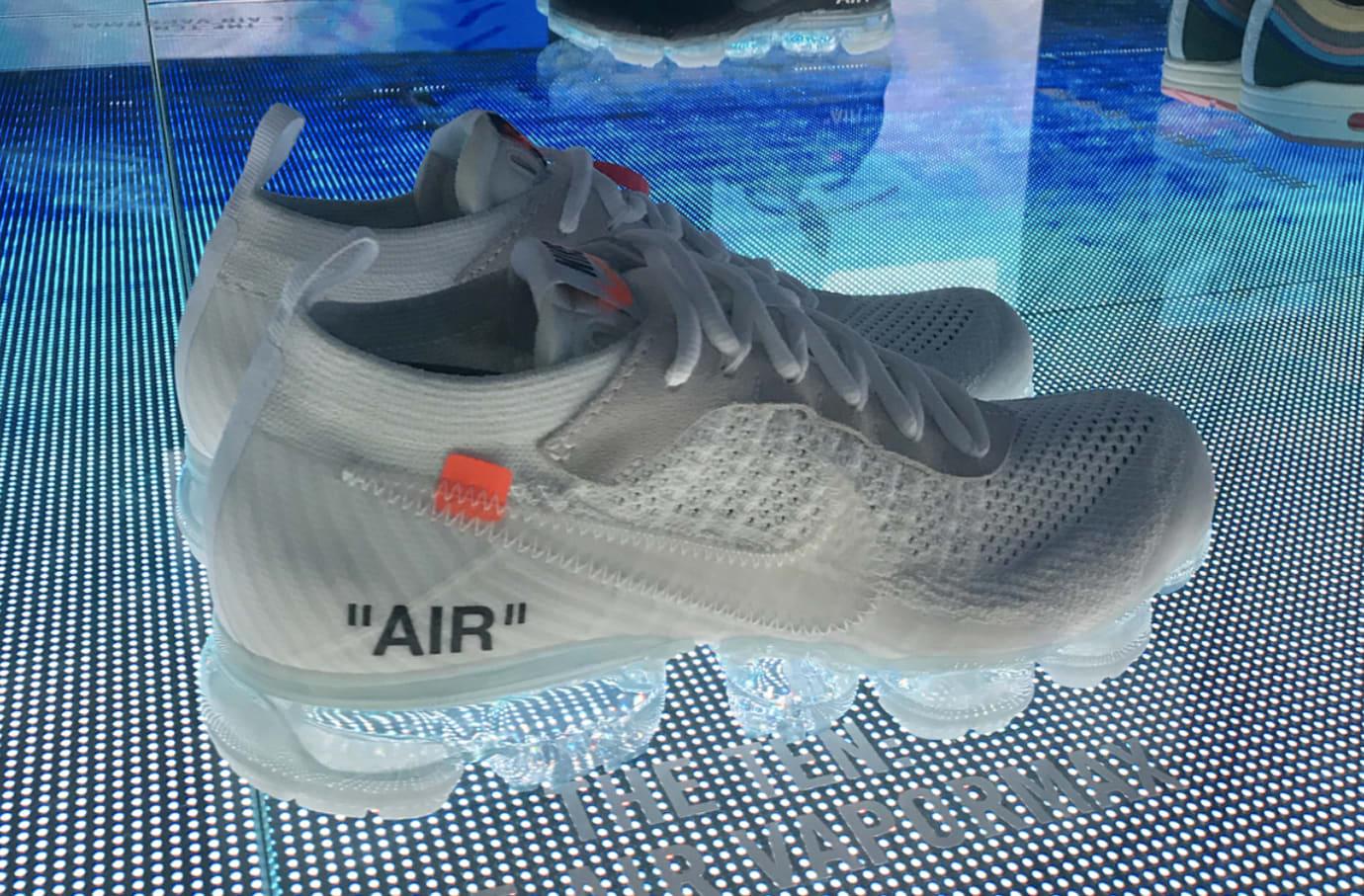 Nike Air Max Day Shanghai 8