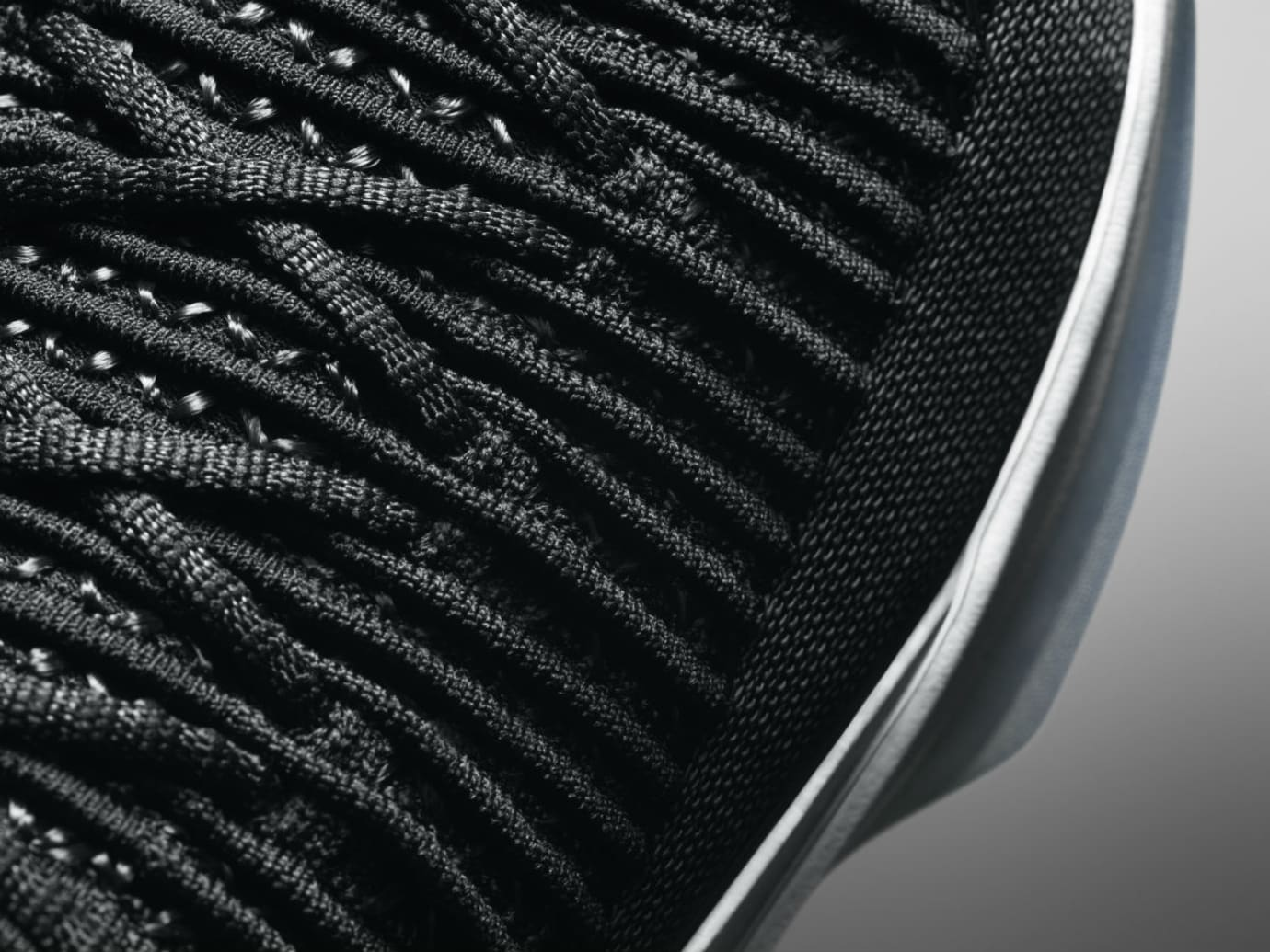 07c8a2c41c8a23 Air Jordan 32 Low Free Throw Line Release Date AA1256-002 Flyknit