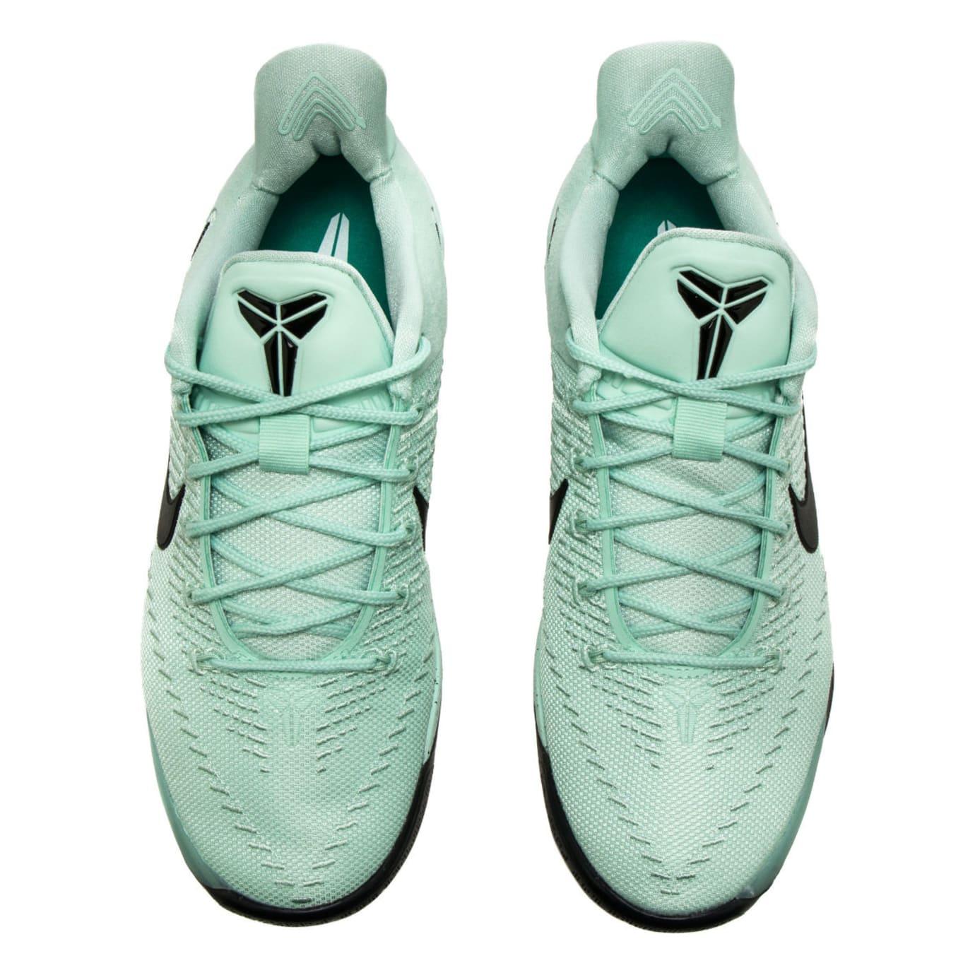 8a313246033 Nike Kobe A.D. Igloo Release Date Top 852425-300
