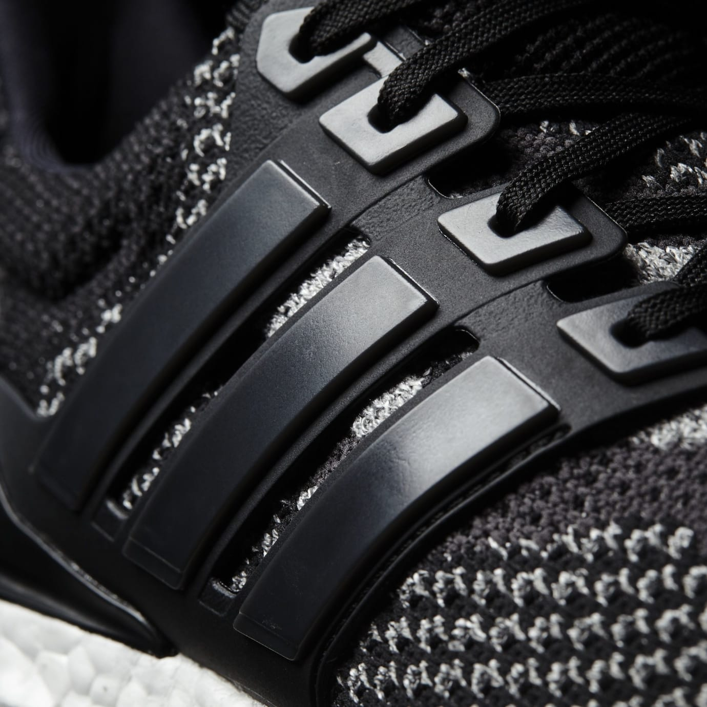 f8a4d91383c Image via Adidas Adidas Ultra Boost 2.0 Reflective Release Date BY1795 Cage