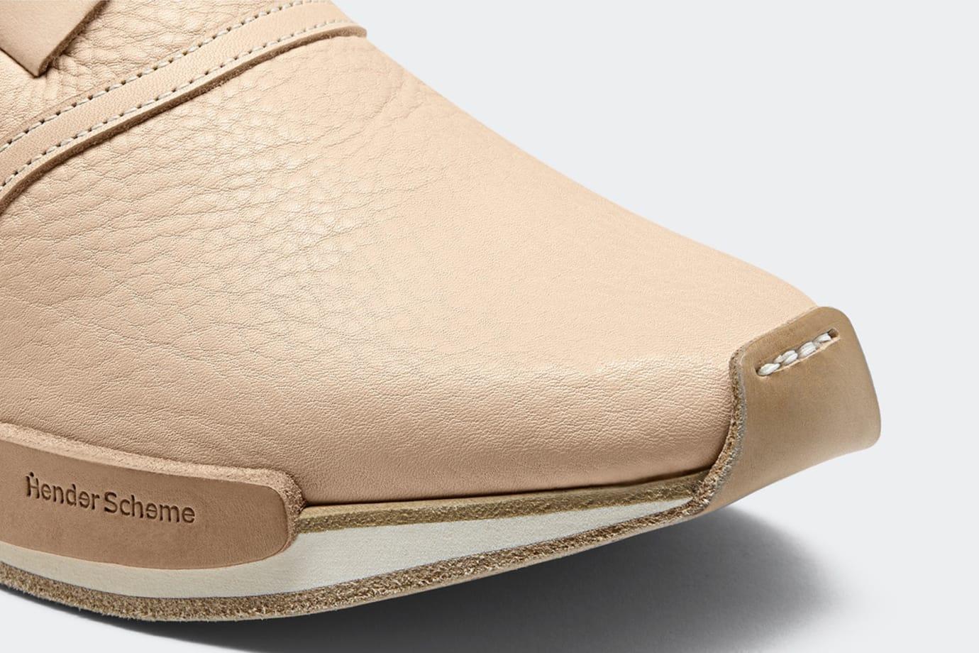 Hender Scheme Adidas NMD Leather