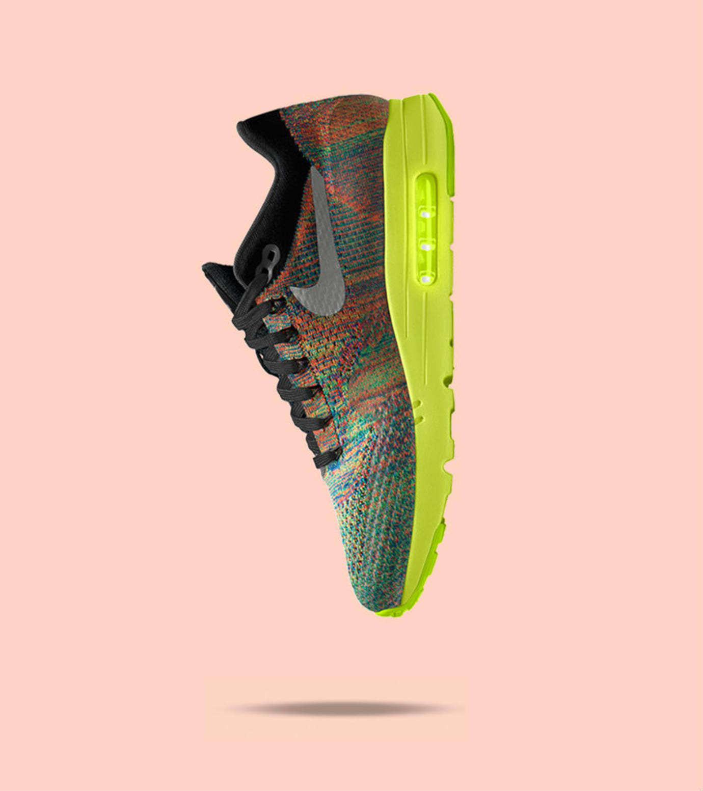 Nike iD Air Max Day 2017 (2)