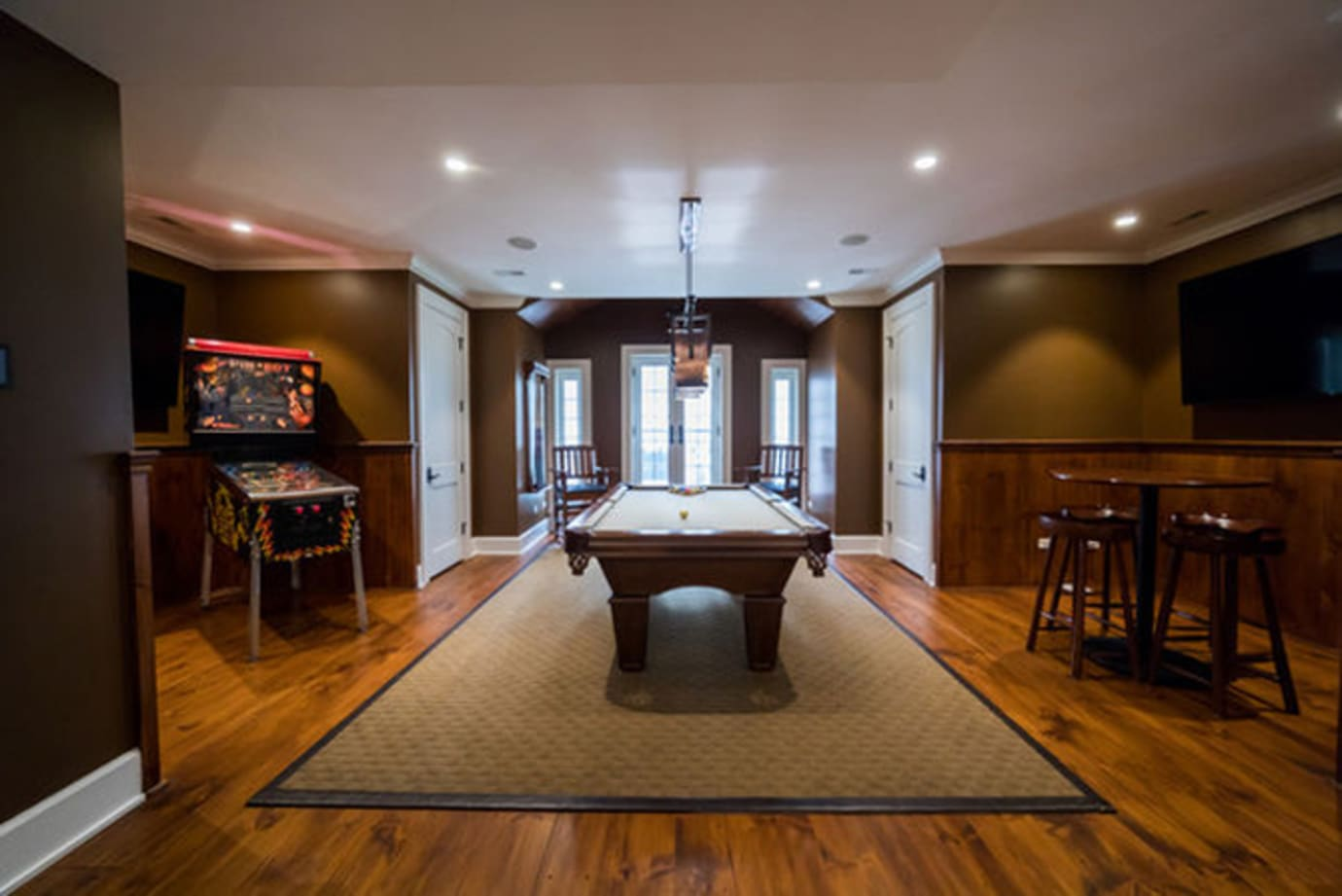 Jimmy Butler House Chicago 5
