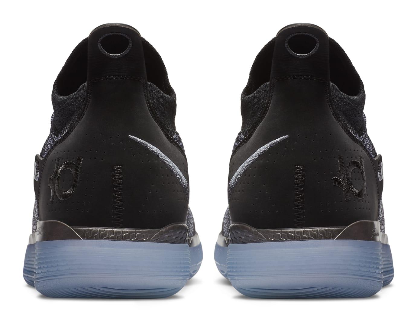 Nike KD 11 'Still KD' AO2604-004 (Heel)