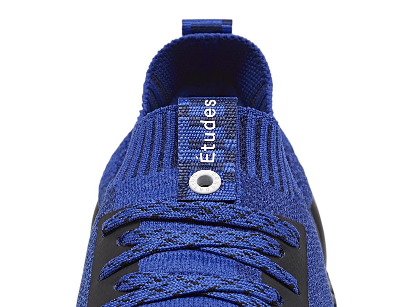 Image via Adidas Études x Adidas Consortium Ultra Boost Uncaged D97732  (Tongue) 9a767148f6c5