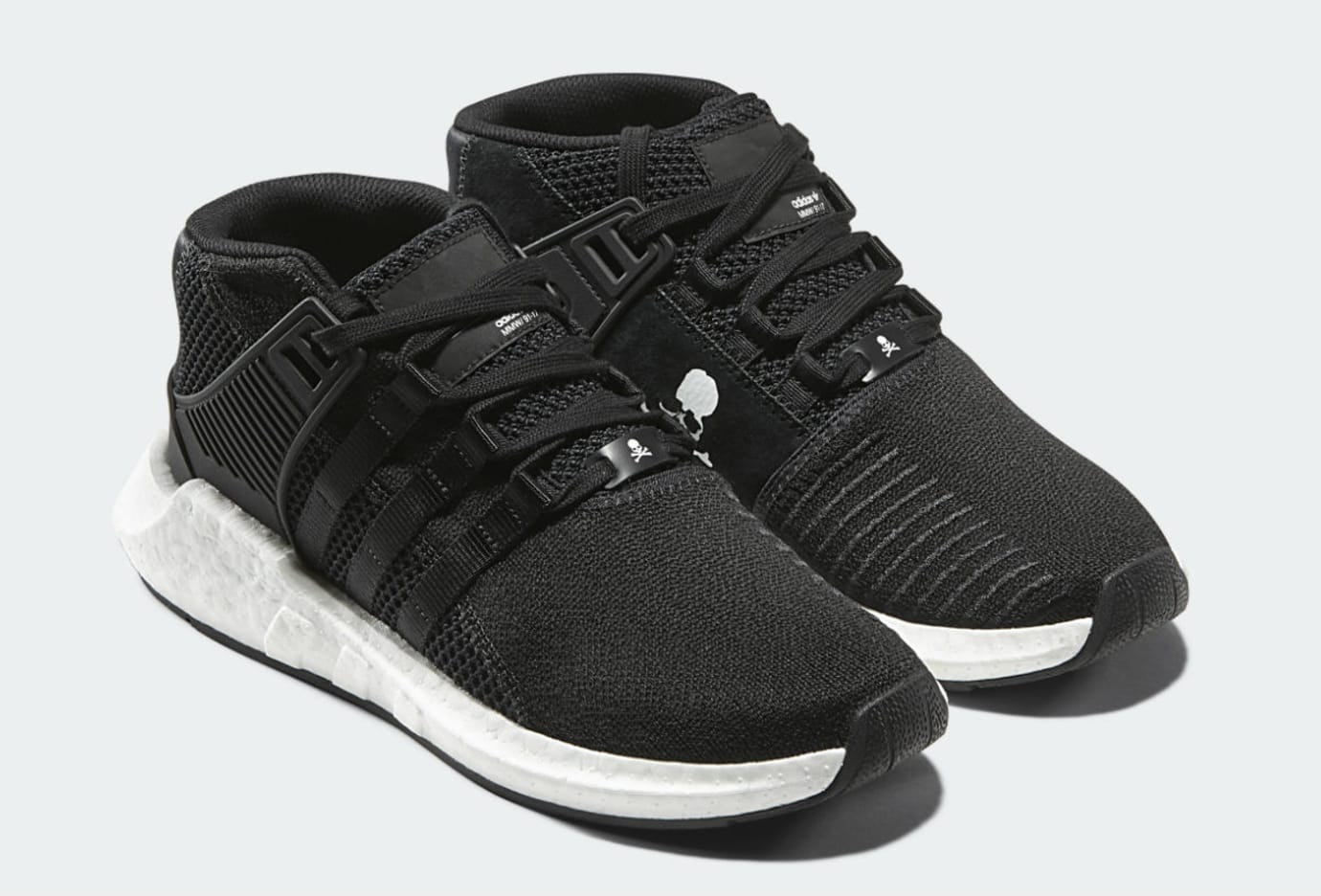 sale retailer shades of new york Mastermind x Adidas EQT Support Boost Collection Release ...