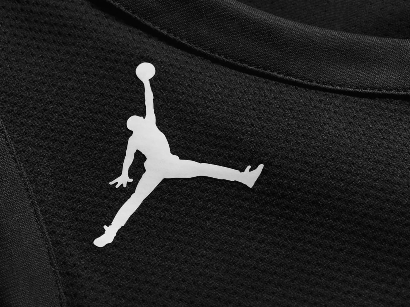 Jordan Brand 2018 NBA All-Star Jerseys Westbrook Jumpman