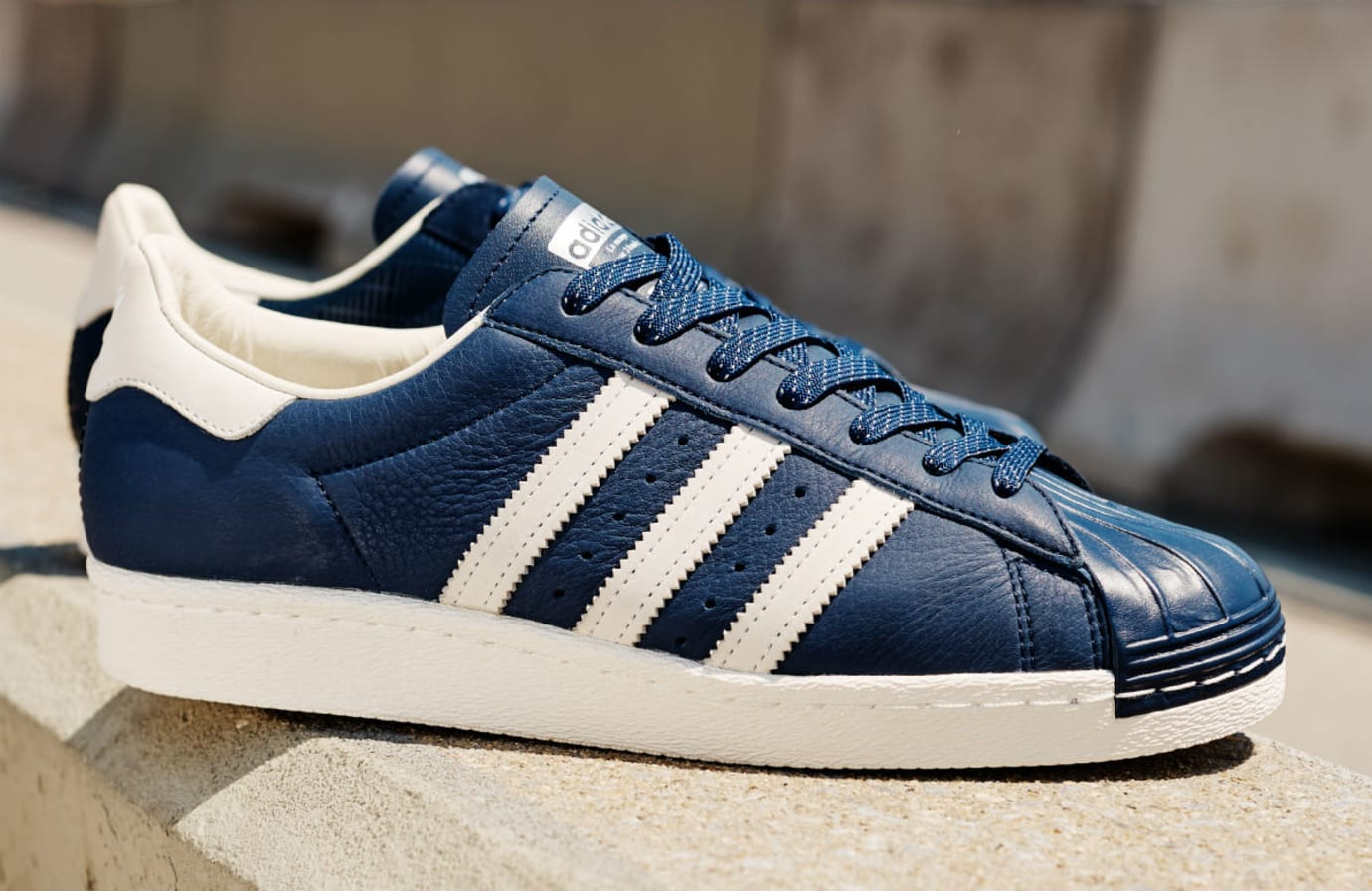Adidas Superstar NYC Flagship Exclusive (3)