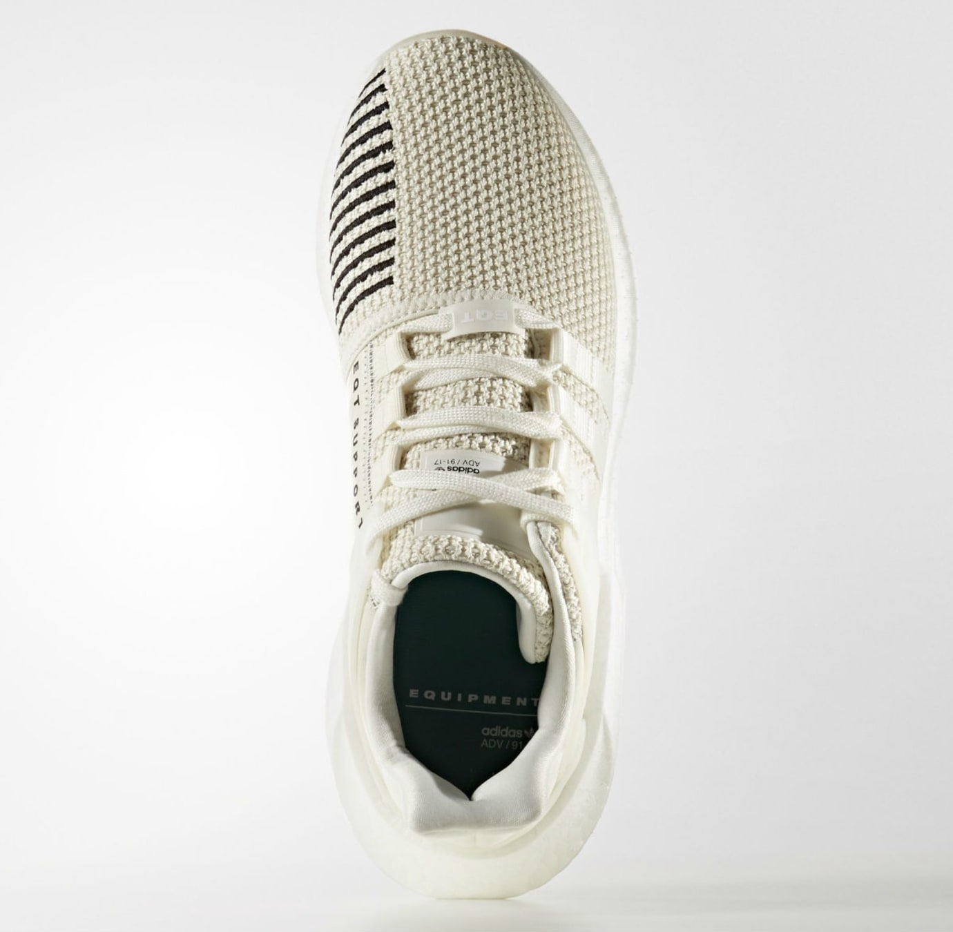 Adidas EQT Support 93/17 Off White Release Date Top BZ0586
