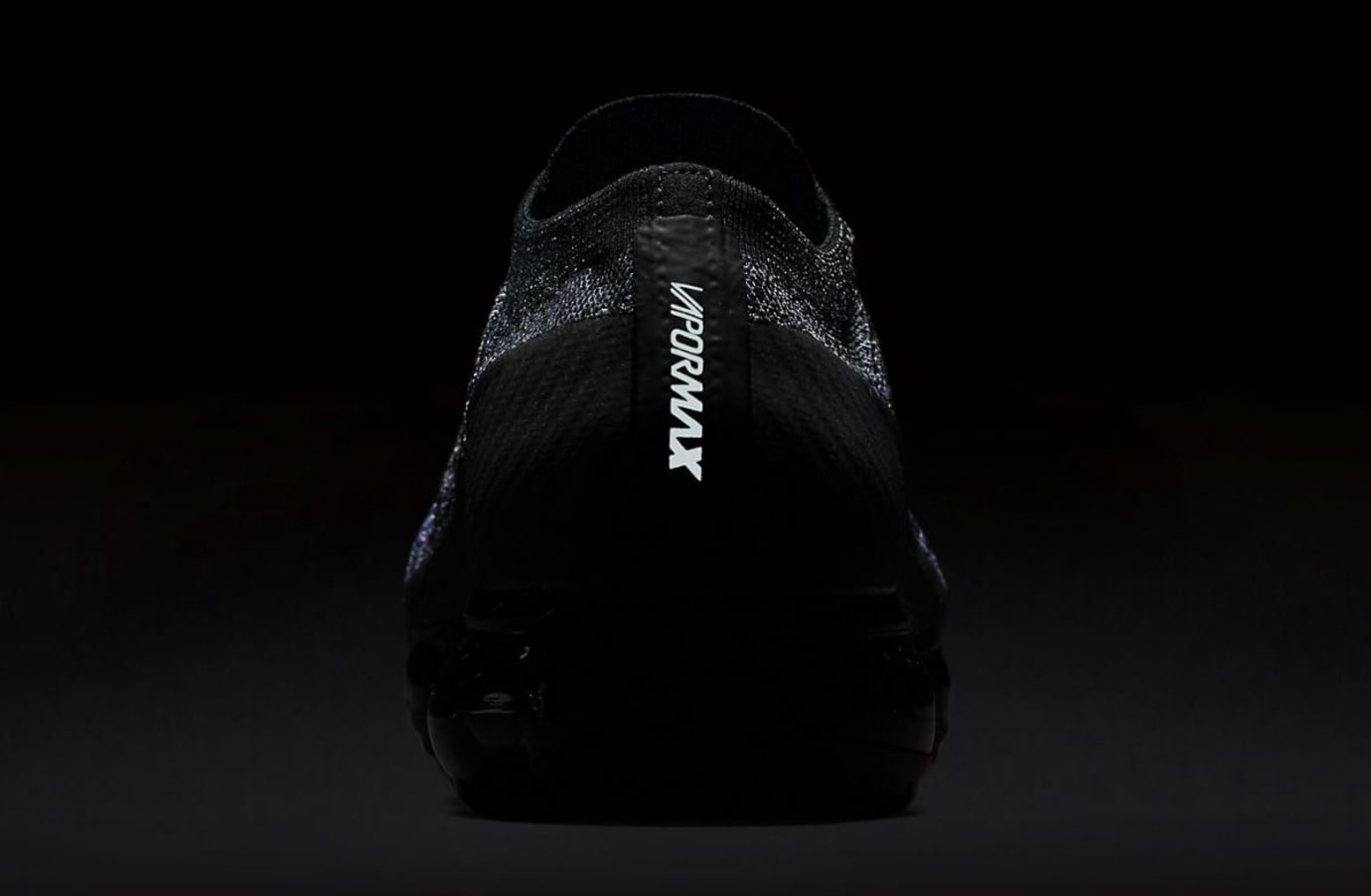 cd7e8f104f Nike Air VaporMax Oreo 2.0 Pack Release Date | Sole Collector