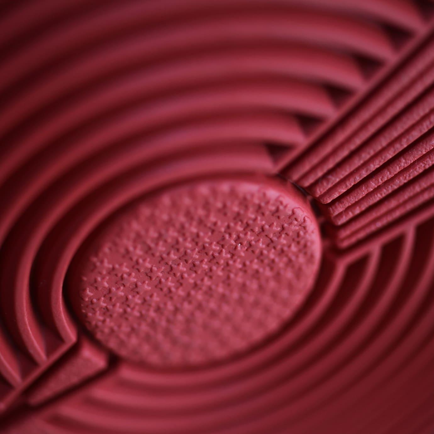 Nike SB Dunk Low Black Pigeon Release Date 88323-008 (15)