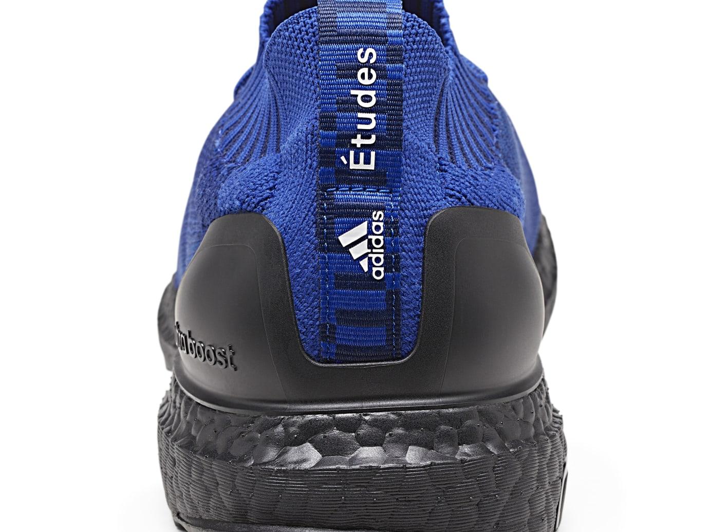 Image via Adidas Études x Adidas Consortium Ultra Boost Uncaged D97732  (Heel) 588a36ccdb34