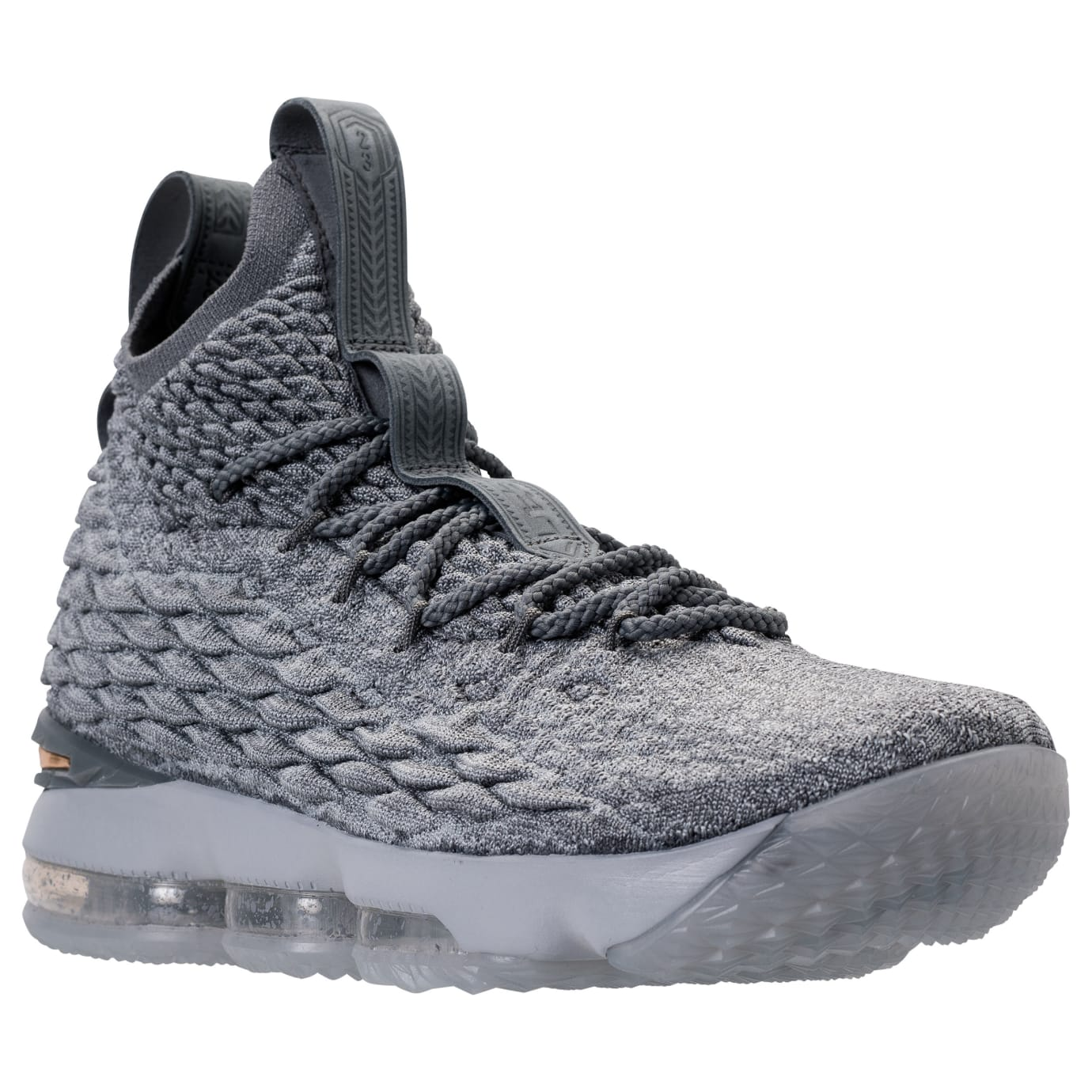 6adaf1049053 Image via US11 Nike LeBron 15 City Edition 897648-005