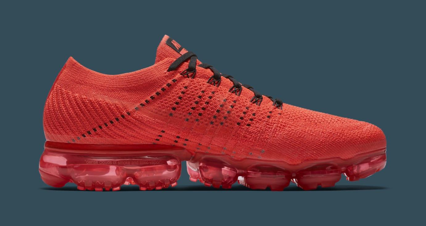 Nike VaporMax Clot aa2241-006 Medial