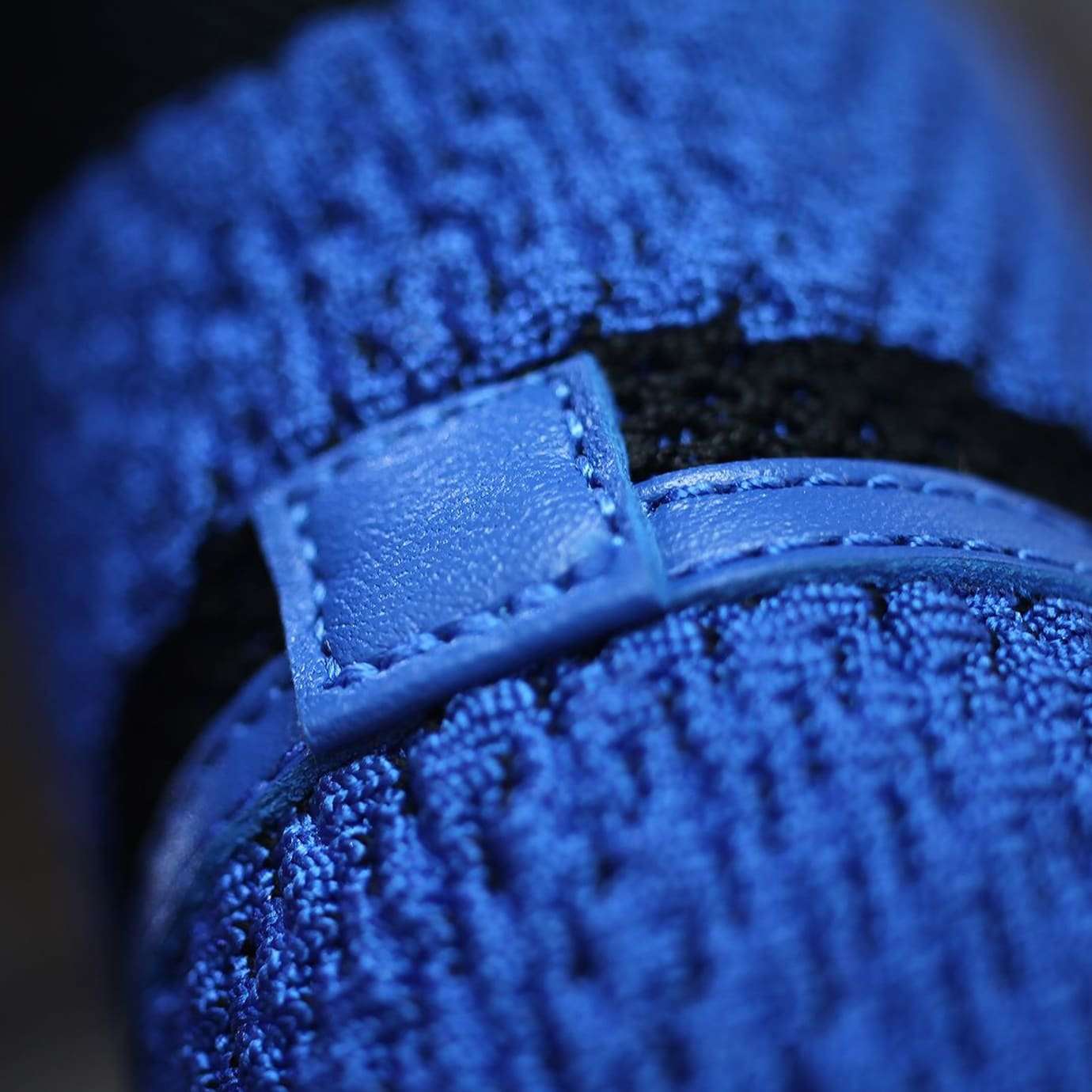 Air Jordan 1 Flyknit Royal Release Date 919704-006 (11)