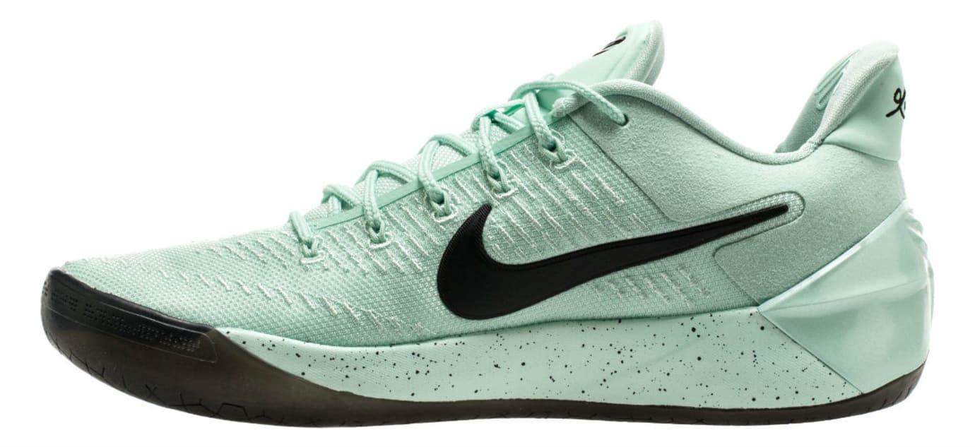 b7a22ede627 Nike Kobe A.D. Igloo Release Date Medial 852425-300