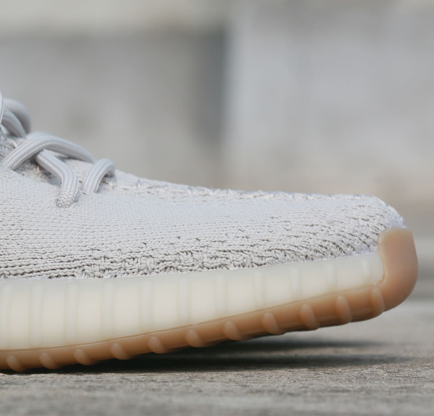 new styles a2fd1 1b4dc Adidas Yeezy Boost 350 V2 Sesame Release Date F99710 | Sole ...