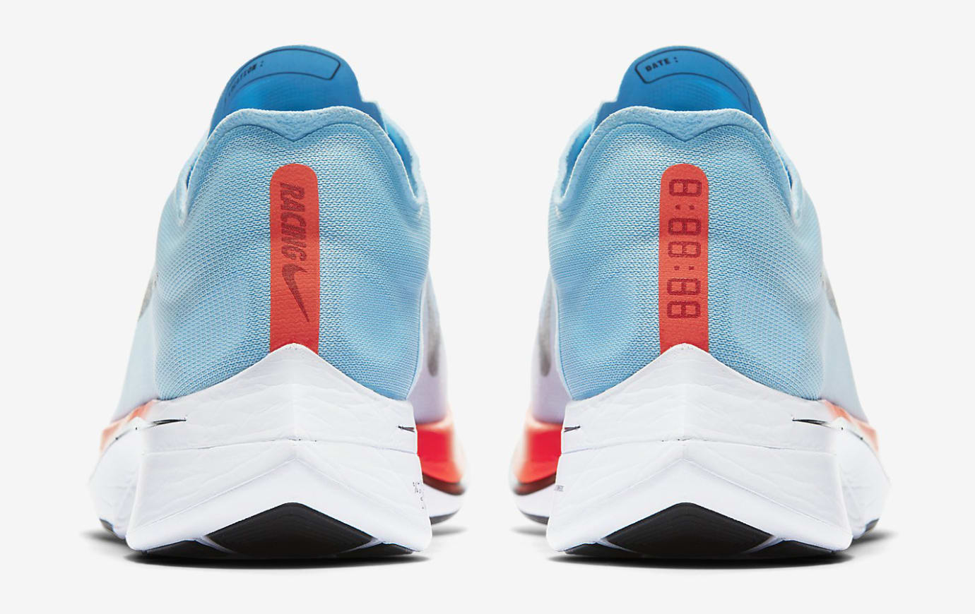 Nike Zoom Vaporfly 4 Percent Release Date 880847-401  ffc4f3a1a