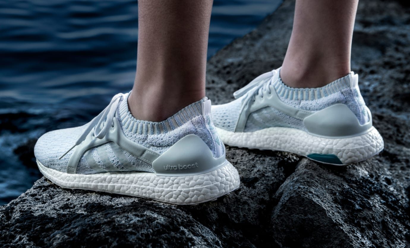 parley adidas ultra boost uncaged june