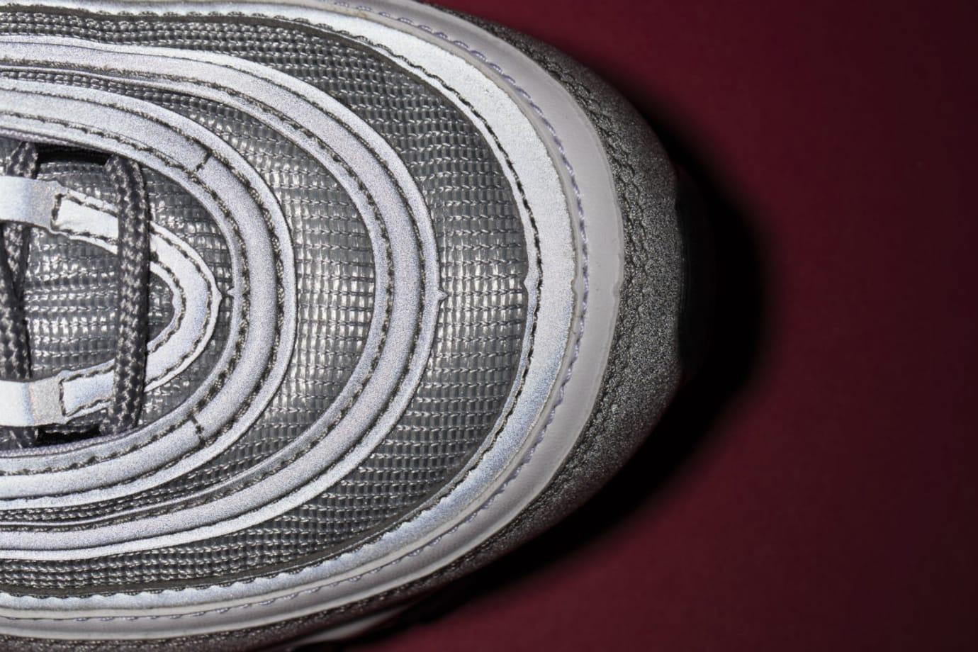 Nike Air Max 97 Silver Bullet 2017 Release Date Top 884421-001