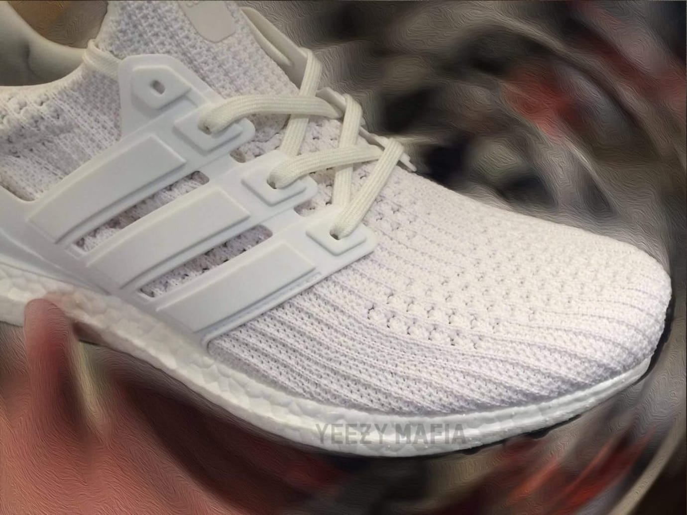 check out 4adec 65db7 Adidas Ultra Boost 4.0