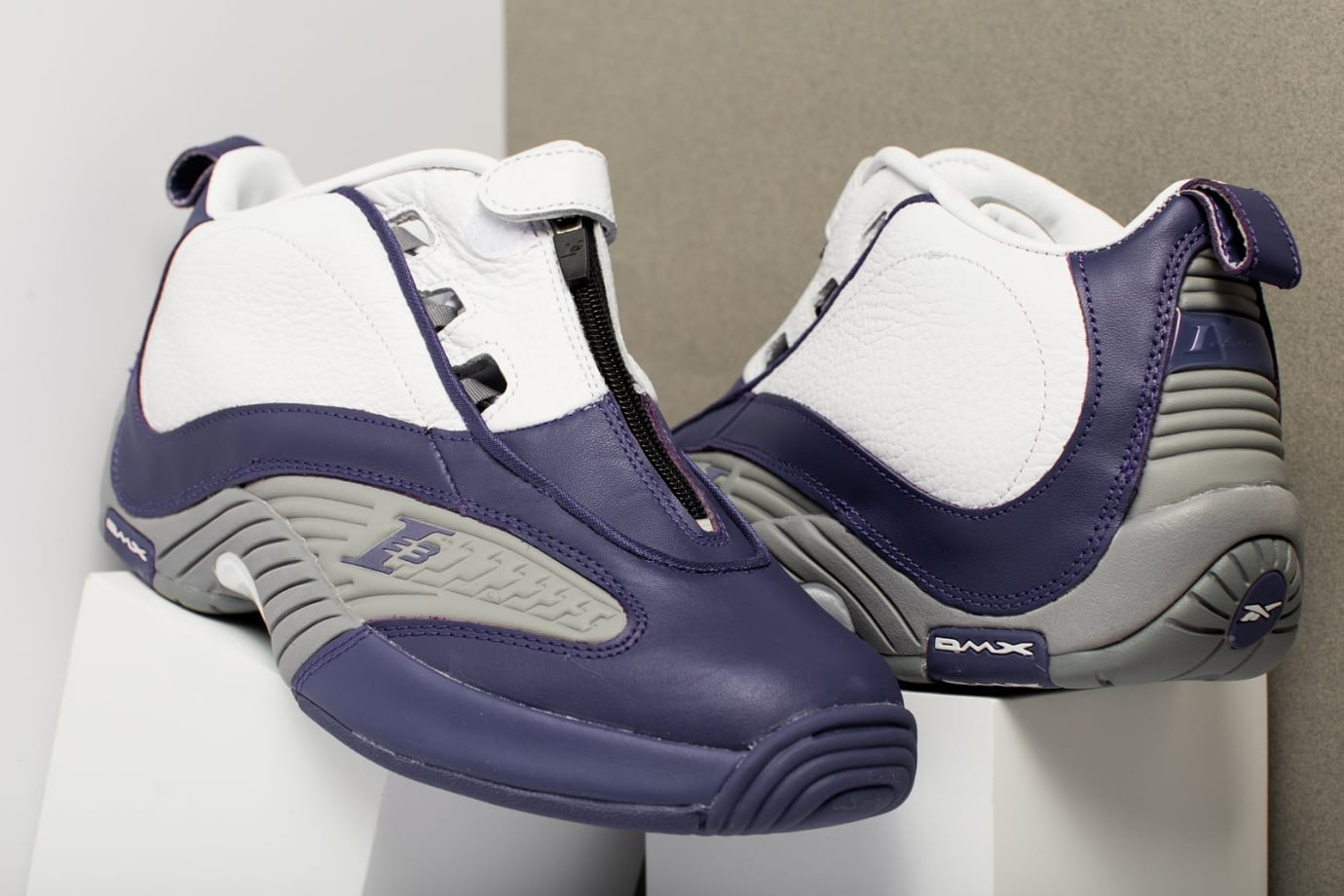 reebok answer 4 kobe