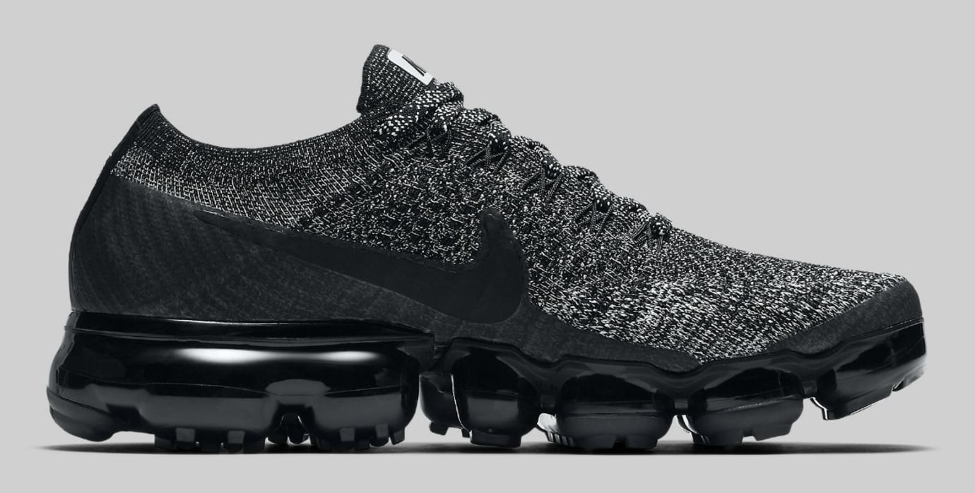 87b225a7dff7 Nike Air VaporMax Oreo 2.0 Women s Release Date Medial 849557-041