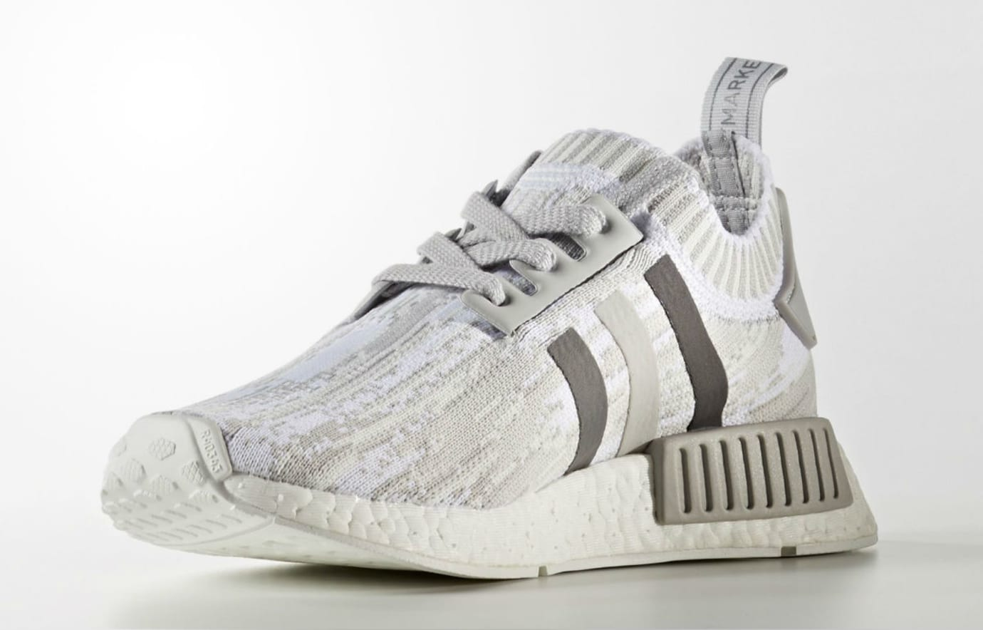 65a627956 Adidas NMD Japan White Camo Release Date Medial