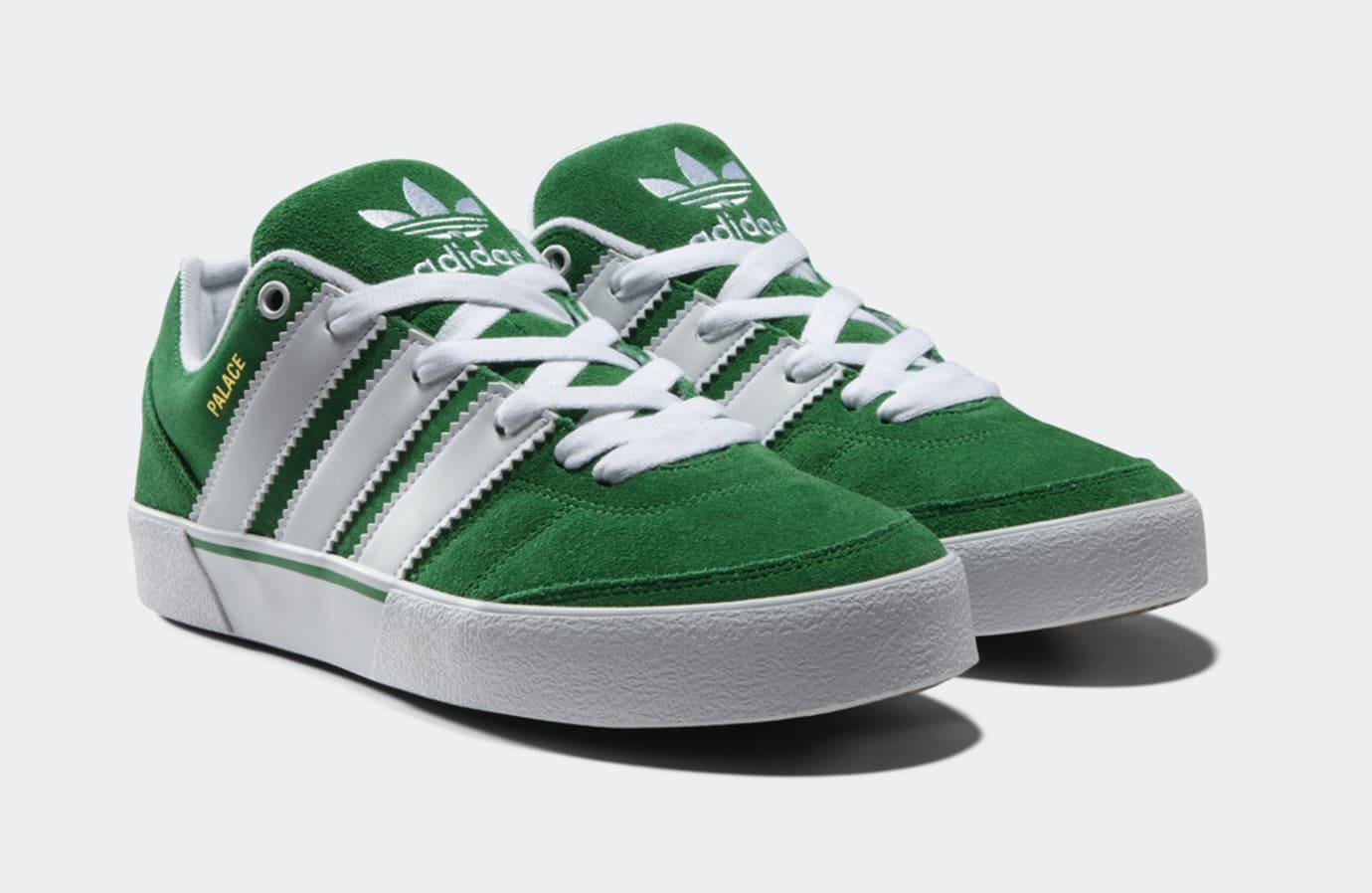 Palace Adidas Oreardon 5