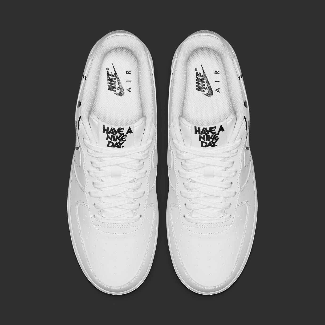 huge selection of f5cdb 993d1 Image via Nike nike-air-force-1-low-have-a-nike-