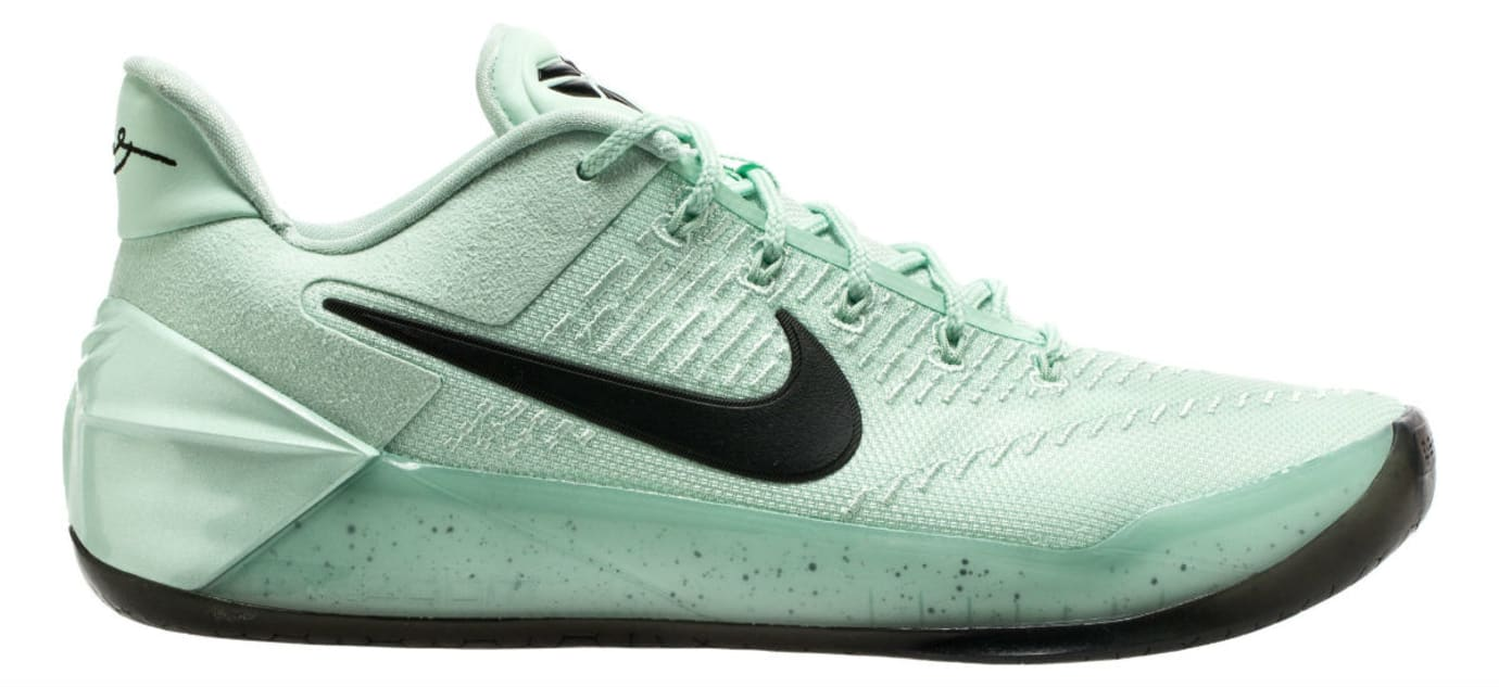 the best attitude 92881 efefe Nike Kobe A.D. Igloo Release Date 852425-300 | Sole Collector