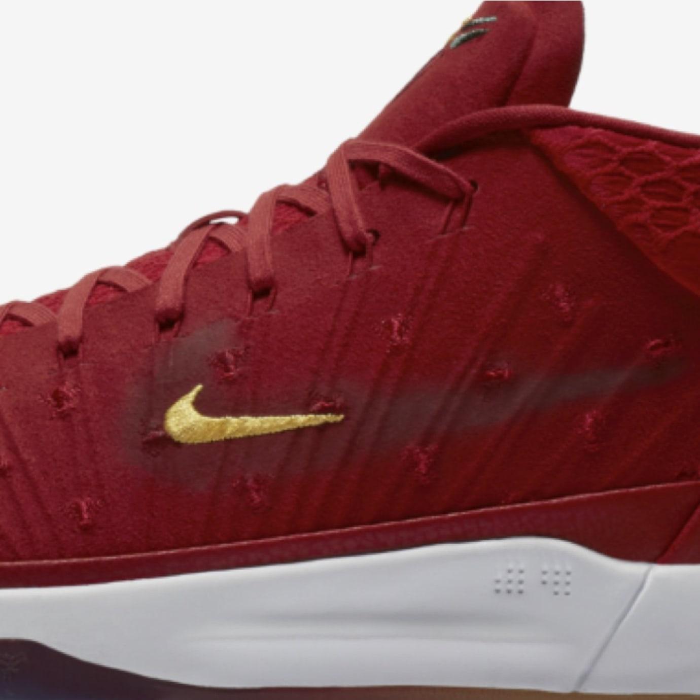 Nike Kobe A.D. Mighty I.T.