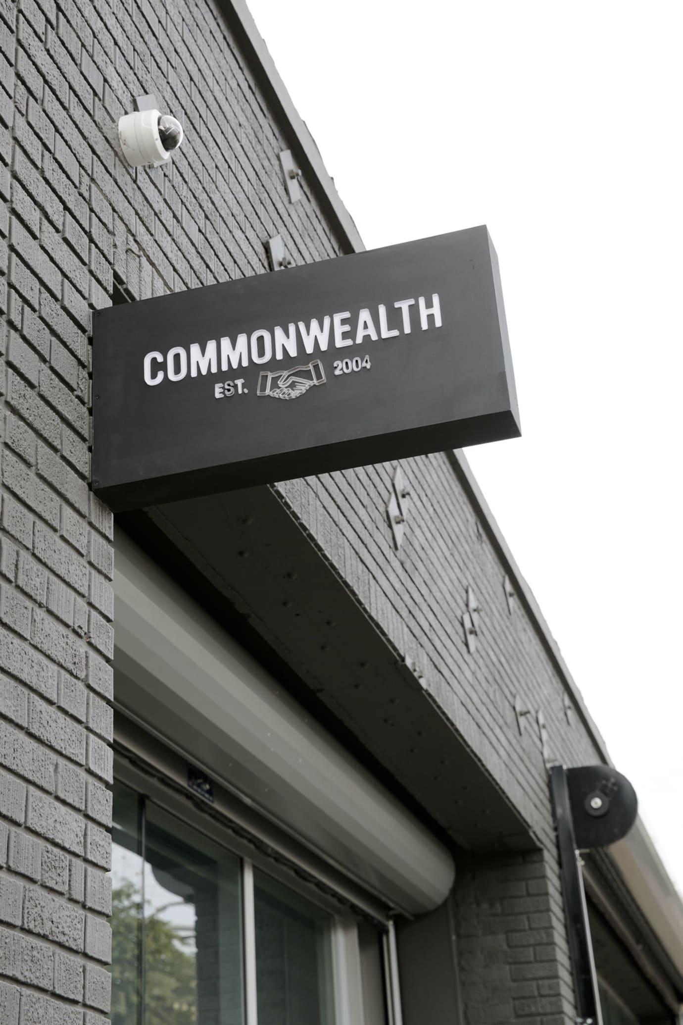 Commonwealth DTLA 6